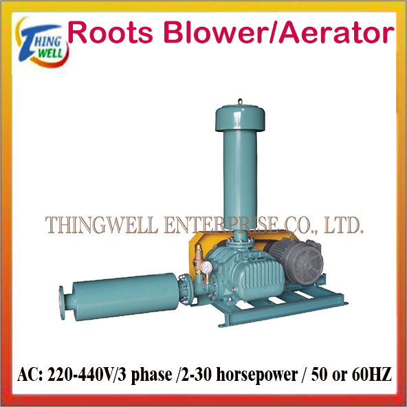 Blowers, Aerator, Roche blower,Electroplating blower,Aquaculture aerators.