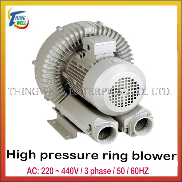 Ring blower, High-pressure blower,Oil-free blower,Plating bath blower, Aquaculture breeding blower,Sewage pond aerators